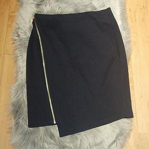 Micheal Kors pencil skirt